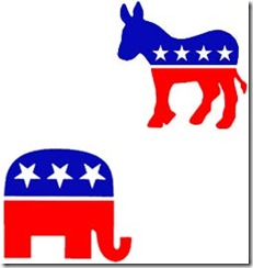 democrats_vs_republicans