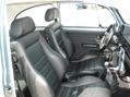 VW-Subaru-STI-11