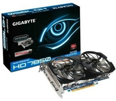 Gigabyte-AMDATI-GV-R7850OC-2GD-Graphics-Card