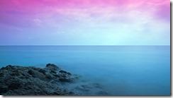 colorful_seascape-1280x720