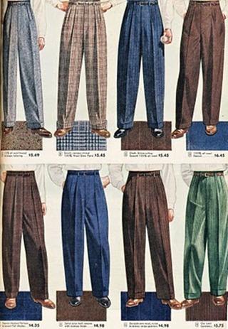 Sears1948-28-1