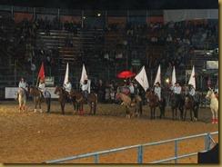 cajuru-rodeio-show2012 (24)