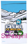 Club-Penguin- 2012-12-1596 - Copy - Copy