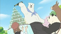 [HorribleSubs] Polar Bear Cafe - 02 [720p].mkv_snapshot_17.05_[2012.04.12_11.38.23]