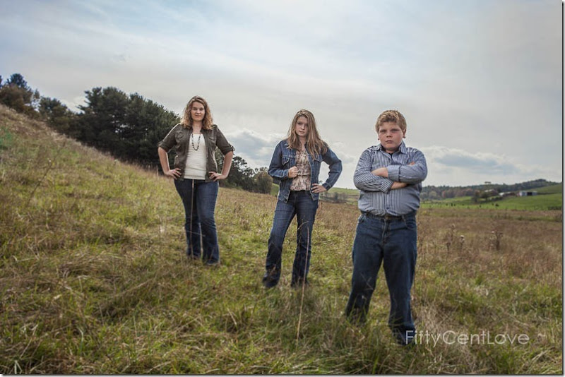 va-family-portraits-field-4