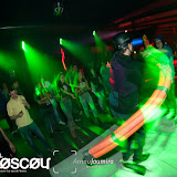 2013-11-09-low-party-wtf-antikrisis-party-group-moscou-35