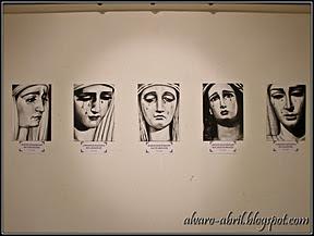 Exposición-Mater-Granatensis-pintura-cofrade-alvaro-abril-granada-2011-(1).jpg