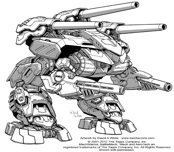 battletech__omega_by_mecha_master-d4l6yun