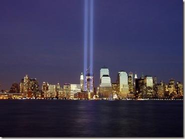wtc-2004-memorial-550x412