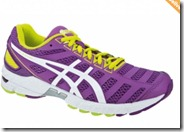Asics Ladies Gel Trainer