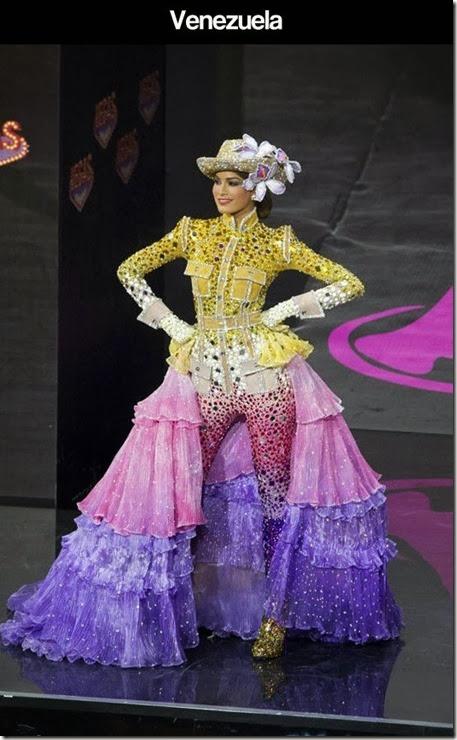 miss-universe-costume-22