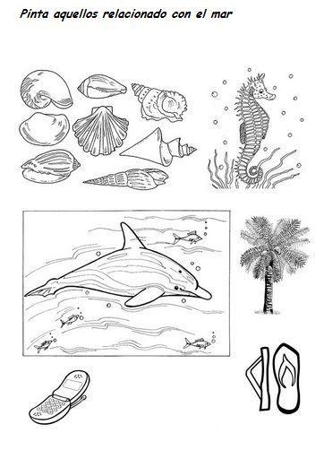 meio_ambiente-_mares_e_oceanos_gif.jpg