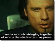 Convertire sottotitoli in 20 formati diversi con Easy Subtitle Converter