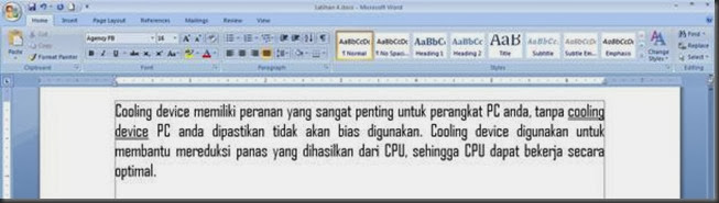 clip_image012[26]