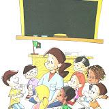 professorea 3.jpg