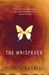 The Wisperer