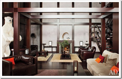 giorgio-armani-swiss-home-04-living-room