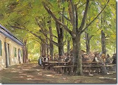 250px-Liebermann_Country_Tavern_at_Brunnenburg