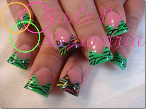 duck-feet-nails-20