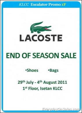 Lacoste-End-of-Season-Sale-2011-EverydayOnSales-Warehouse-Sale-Promotion-Deal-Discount
