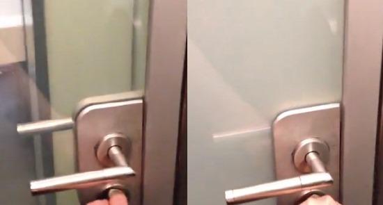 Porta-banheiro-transparente-02