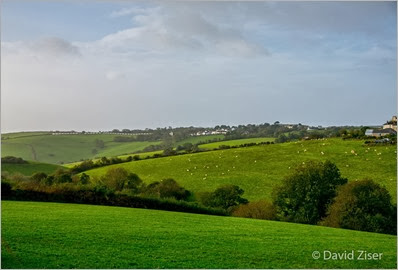 0010_Cornwall-DZ2_4394
