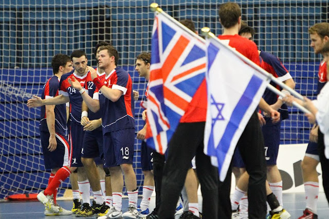 GB Men v Israel, Nov 2 2011 - by Marek Biernacki - Great%2525252520Britain%2525252520vs%2525252520Israel-1.jpg
