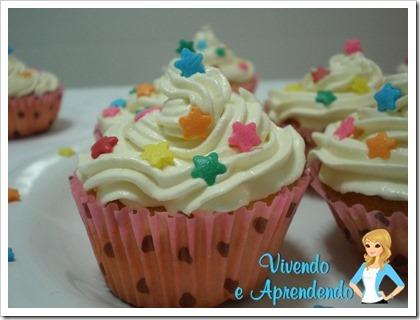 Cupcake da Neni
