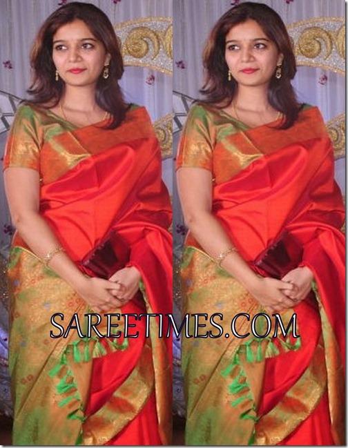 Swathi_Traditional_Silk_Saree