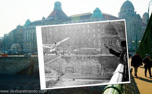janela ao passado desbaratinando passado e presente (62)