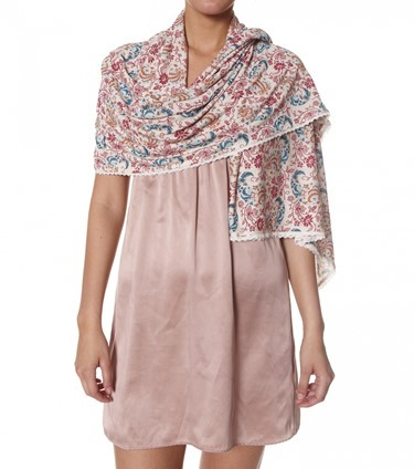 954-Jersey-girl-scarf-dark-pink_thum
