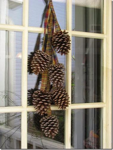 navidad piñas (2)