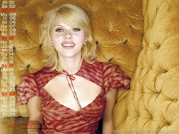 scarlett-johansson-linda-sensual-sexy-sexdutora-tits-boobs-boob-peitos-desbaratinando-sexta-proibida (1097)