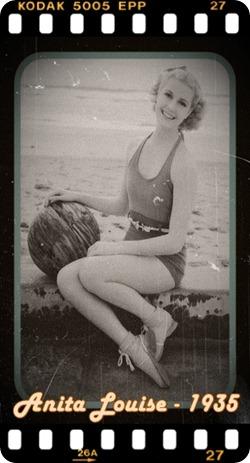retro-2-actriz-anita-louise-1935-estetica-navy