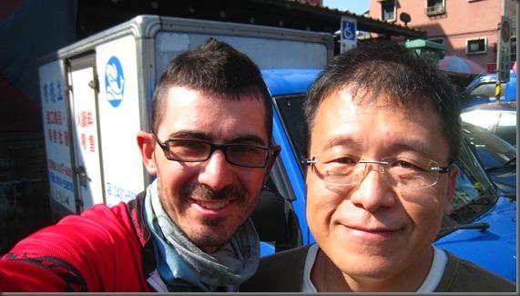 2012-11-09 to Taipei 012