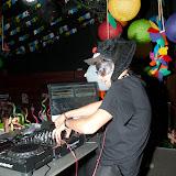2013-07-20-carnaval-estiu-moscou-346