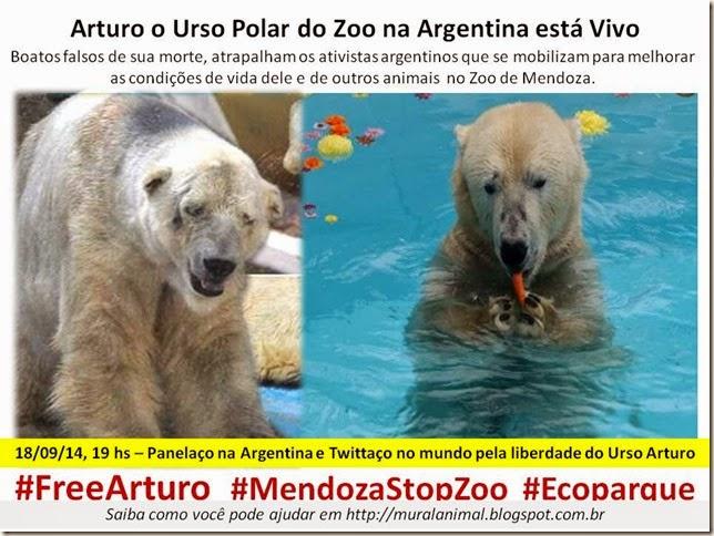 arturo_urso_argentina