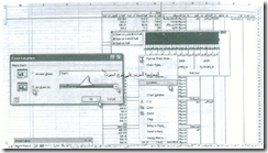 excel-29_03