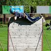2012-05-05 okrsek holasovice 048.jpg