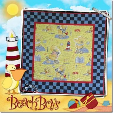 Quilt016-beachboys