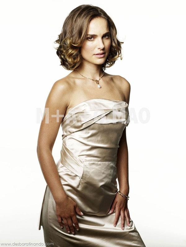 natalie-portman-sexy-linda-sensual-sedutora-beijo-lesbico-cisne-negro-desbaratinando (78)