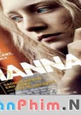 Hanna Bí Ẩn