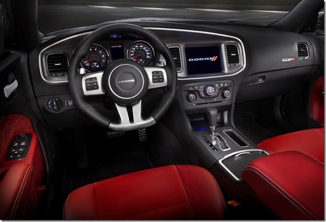 autowp.ru_dodge_charger_srt8_33