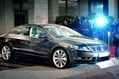 VW-CC-6