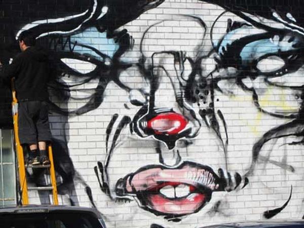 doyle-wall-2011