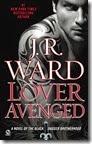 Lover-Avenged-72