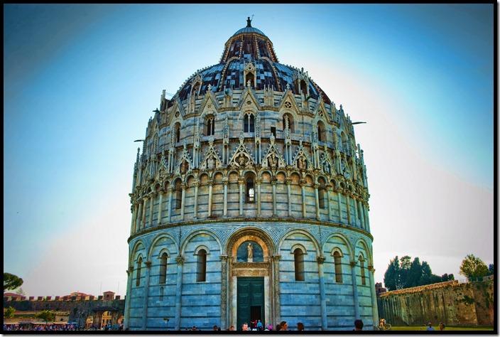 Italy---13