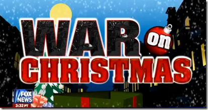 Fox_War-on-Christmas
