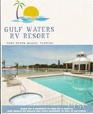 GulfWatersRVPool