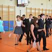 Bal gimnazjalny 2014      32.JPG